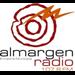 Almargen Radio - 107.8 FM