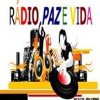Radio Paz E Vida - 920 AM Sao Paulo