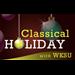 WKSU Holiday Classical