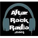Altar Rock Radio
