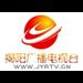 Jieyang News & Life Radio (揭阳广播一套) - 103.9 FM