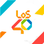 Los 40 Principales 96.3 (Top 40/Pop)