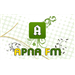 Logo for Apnafm (Apna FM), click for more details