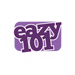 Eazy 101 - 101.0 FM