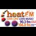 Heat FM - 90.3 FM
