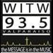 WITW-LP - 93.5 FM