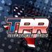 TejanoPower Radio
