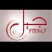 JIL FM - 94.7 FM