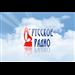 Russkoe Radio (Русское Радио Молдова) - 103.7 FM