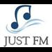 Just FM - 107.7 FM