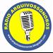 Radio Arquivos Sonoros (Rádio Arquivos Sonoros)