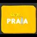 Radio Skol Praia (Rede Skol)
