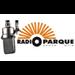 Radio Parque (ZP16) - 550 AM