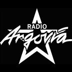 Radio Argovia 903