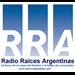 Radio Raices Argentinas