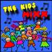 The Kids MIXX (The MIXX Kids)
