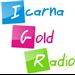 Island Radio (Solid Gold Radio)