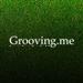 Grooving.me: TechGroove