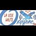 OXYGENE FM - 90.0 FM