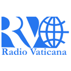 Vatican Radio 5 1050