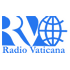 Vatican Radio for South Asia