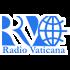 Vatican Radio 5 (RCN Radio Network) - 105.0 FM