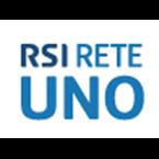 RSI Rete Uno 941