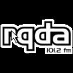 Radio Quartier dAlt 1012