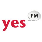 Yes FM 918