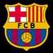Barcelona v Paris-Saint Germain: Dec 10, 2014