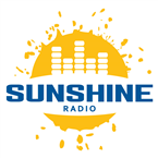 Radio Sunshine 880