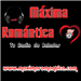 maxima romantica (MAXIMA Romántica)