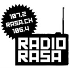 Radio RASA 1072