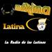 maxima latina (MAXIMA Latina)