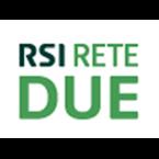 RSI Rete Due 915