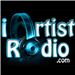 iArtist Radio.com