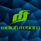 Radio Fiume Ticino 906