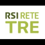 RSI Rete Tre 1060