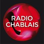 Radio Chablais 976