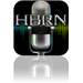 The Home Business Radio Network (HBRN - Home Business Radio Network)