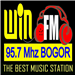 WinFM - 95.7 FM
