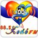 Radio Xodo FM (Rádio Xodó FM) - 88.5 FM