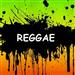 A2R - Reggae (A2R Reggae)