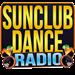 Sun Club Dance