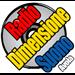 Radio Dimensione Suono Avola - 96.0 FM