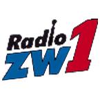 Radio ZW1 1075