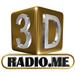 Radio Sawa - راديو سوا - أخبار وحوار عن.