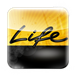 Life Radio (LIfe Radio) - 104.4 FM