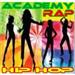 Academy Radio