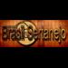 Web Radio Brasil Sertanejo (Web Rádio Brasil Sertanejo)